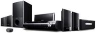 Sony DAV HDX277WC