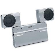 Sony SRS-T70