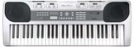Spectrum 54Key Keyboard with Microphone