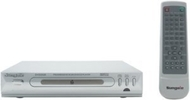 Sungale DVD-2026 DVD Player
