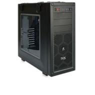 Systemax B69-1436