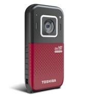 Toshiba CAMILEO BW20 Full HD