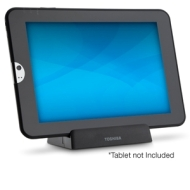 Toshiba Tablet Multi Dock