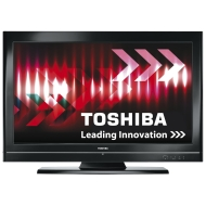 Toshiba 32BV500B