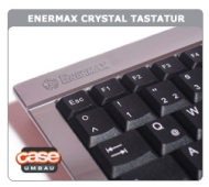 Enermax Crystal