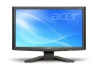 Acer Excel X193HQxb