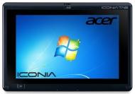 Acer Iconia W500 / W501 / W500P / W501P