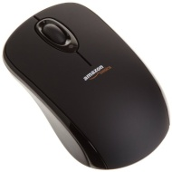 Amazon Basics Wireless Mouse W. NANO Receiver MGR0975