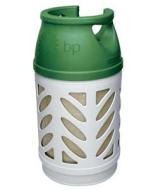 BP Propane - 10kg