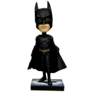 Batman: The Dark Knight: Batman Headknocker