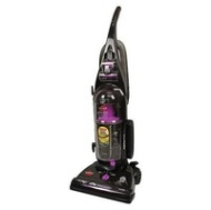 Bissell Cleanview Helix Deluxe Vacuum Cleaner in Kasper Purple 21K3