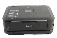 Canon Pixma MG6140