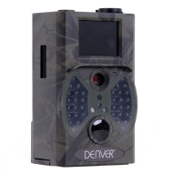 Denver WCT-5003 - Wildlife Camera