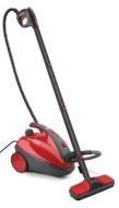Dirt Devil PD20020 - Electric broom - upright - bagless