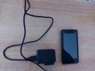 HTC EVO Design 4G / HTC Hero 4G / HTC Kingdom