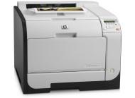 Hewlett-Packard CE957A#201