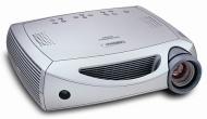 InFocus Home Screenplay 5700