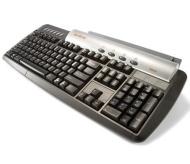 Keyscan KS810