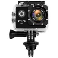 LYNEC AC65