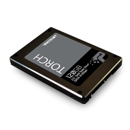 Patriot Torch 120GB SATA 3 2.5 (7mm height) Solid State Drive - With Transfer Speeds of Up-To 555 MB/s read and 535 MB/s write