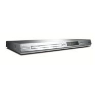 Philips DVP3140