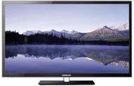 Samsung 51D7000 Series (PN51D7000 / PS51D7000 / PL51D7000)