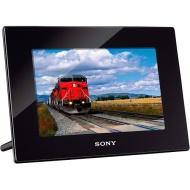 Sony DPF-HD800/B