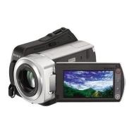 Sony Handycam DCR SR45E