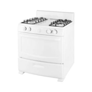 Summit Appliance R301W