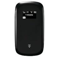 T-Mobile MF61-----™O-UM719H7