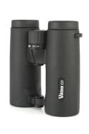 Viking 10x42 Vistron Pro Open Hinge Binoculars