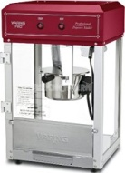 Waring Pro WPM30 Professional Popcorn Maker