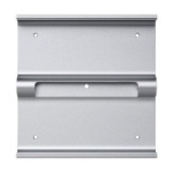 apple VESA Mount Adapter Kit for iMac and LED Cinema or Apple Thunderbolt Display