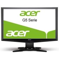 Acer G225HQVBD