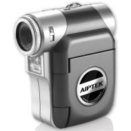 Aiptek Pocket DV T100