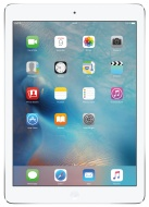 Apple iPad Air (A1474 / A1475 / A1476)