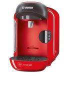 Bosch TAS 1253 Tassimo VIVY RED