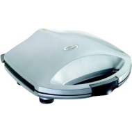 Appareil à Croque-monsieur 2 Parts Breville Easy Clean VST004