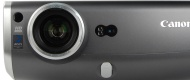 Canon REALiS SX7