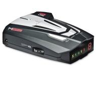 Cobra Electronics RADAR DETECTOR, XRS9370,
