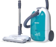 Kenmore Canister Vacuum 2029319