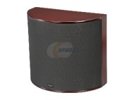 Klipsch WS-24. 4-way cabernet Icon W Series on-wall speaker