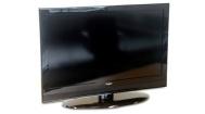 Kogan 1080P40 LCD television