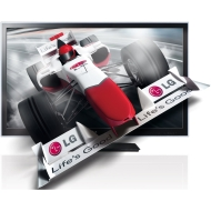 "LG LW4500 Series 3D LED TV (32"", 42"", 47"", 55"")"