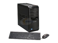Lenovo Ideacentre K430 Desktop Pc Intel Core I7 3.4ghz 12gb Ram 2tb 57308925