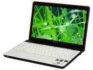 Lenovo IdeaPad Y450