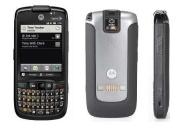 Motorola ES400S