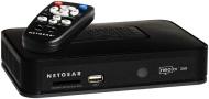 Netgear NeoTV 350
