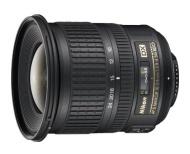 Nikon 10 - 24 / 3,5 - 4,5 G ED
