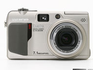 Olympus C-7000